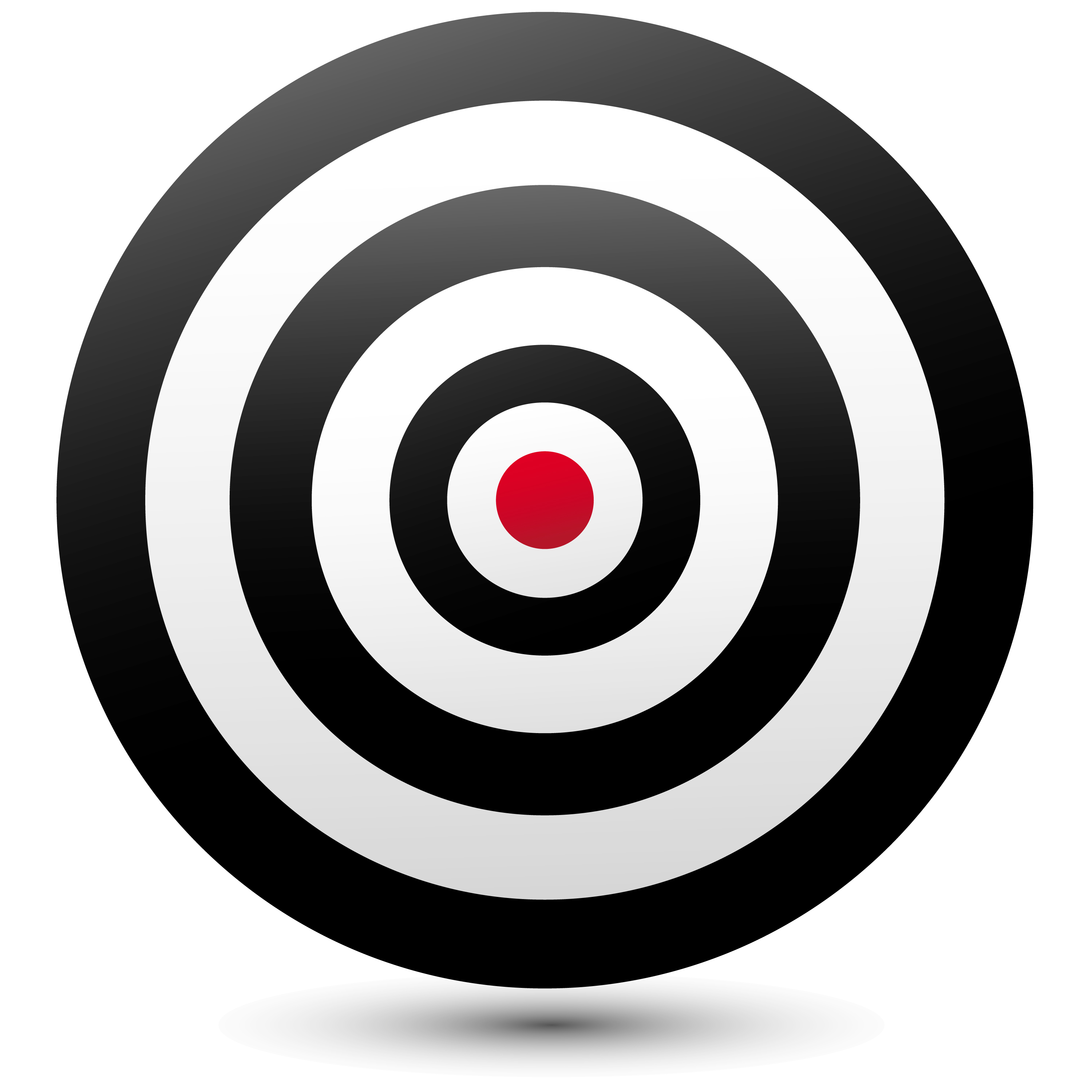 Target vector royalty free stock 17 Best images about TARGET on Pinterest | Circles, Vector clipart ... vector royalty free stock