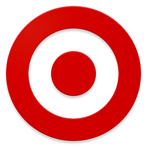 Target graphic free download Target - Plan, Shop & Save - Android Apps on Google Play graphic free download
