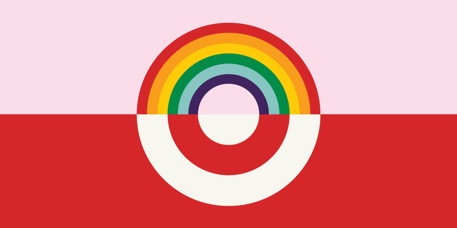 Target image royalty free download Continuing to Stand for Inclusivity image royalty free download