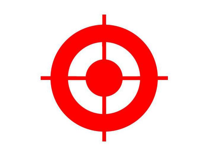 Target svg Target as Target - Risk & Insurance : Risk & Insurance svg