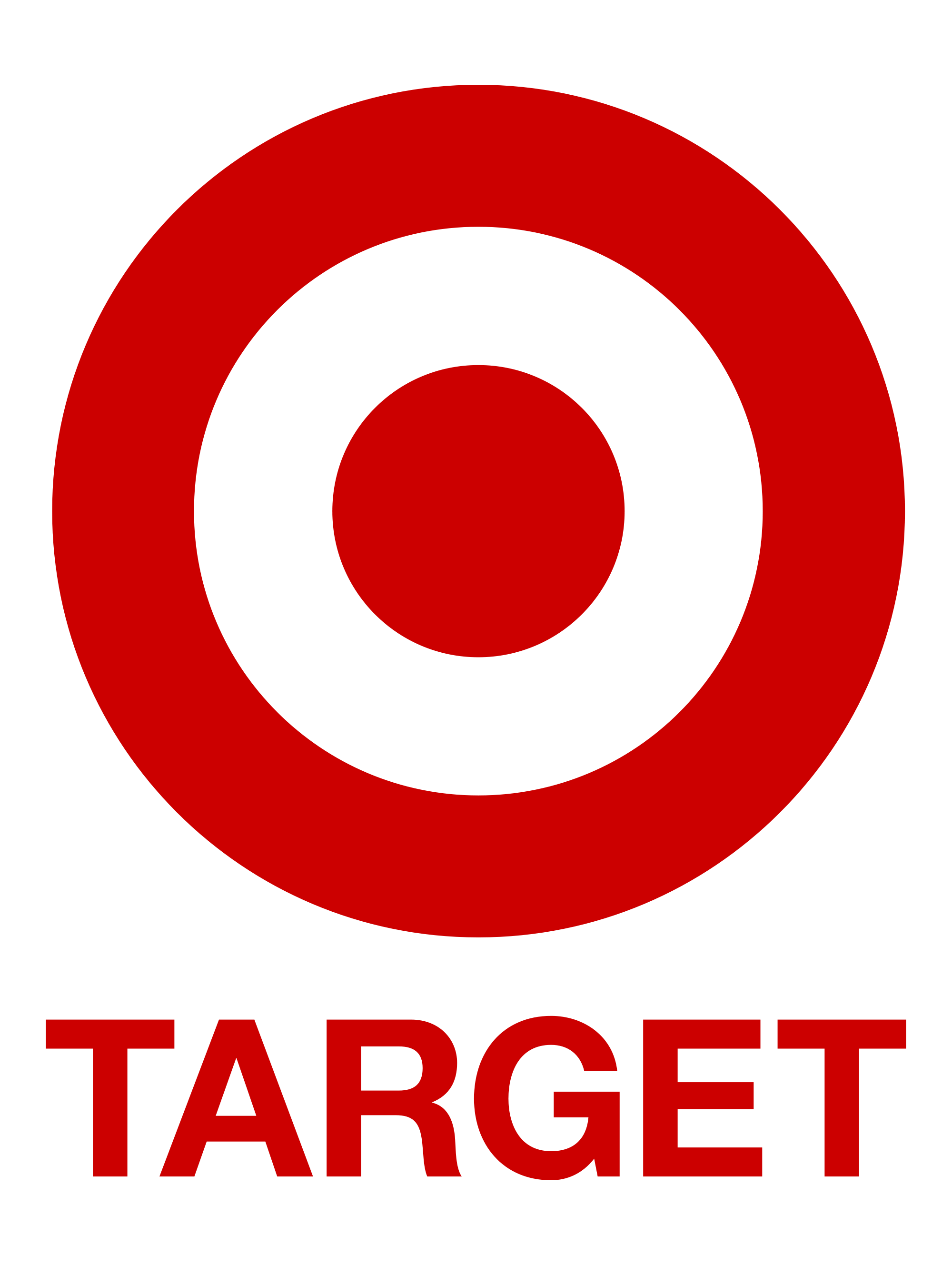 Target clip freeuse stock Target | Re-Tales clip freeuse stock
