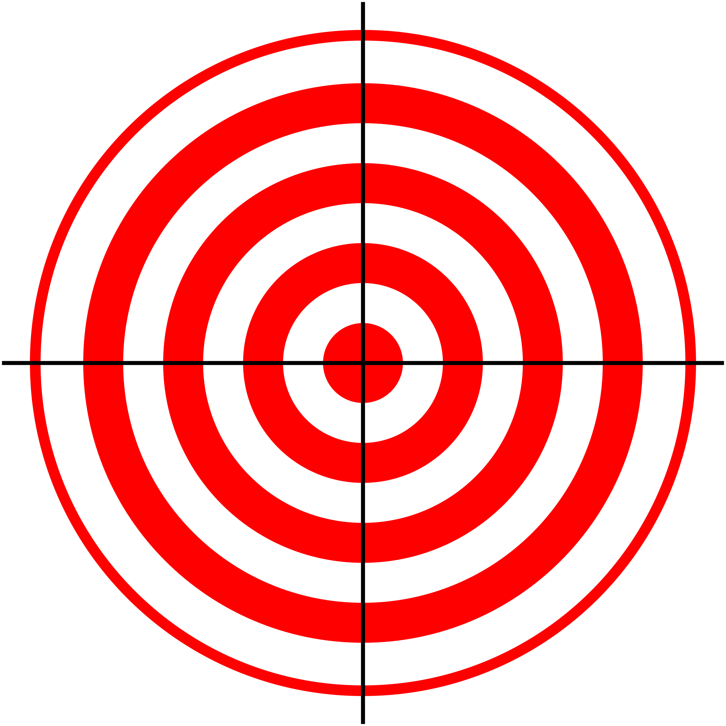 Target png library library Target PNG Transparent Images | PNG All png library library
