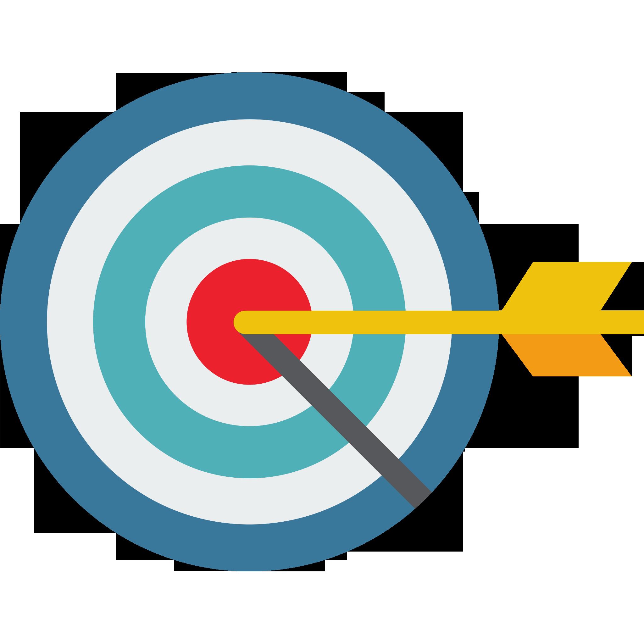 Target png transparent download Target PNG Transparent Images | PNG All png transparent download