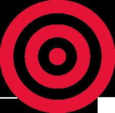 Target png free Target Enterprises png free