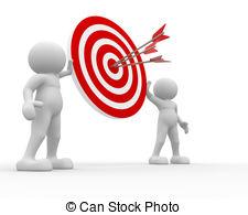 Target clipart svg freeuse stock Target sport Illustrations and Clip Art. 19,049 Target sport ... svg freeuse stock