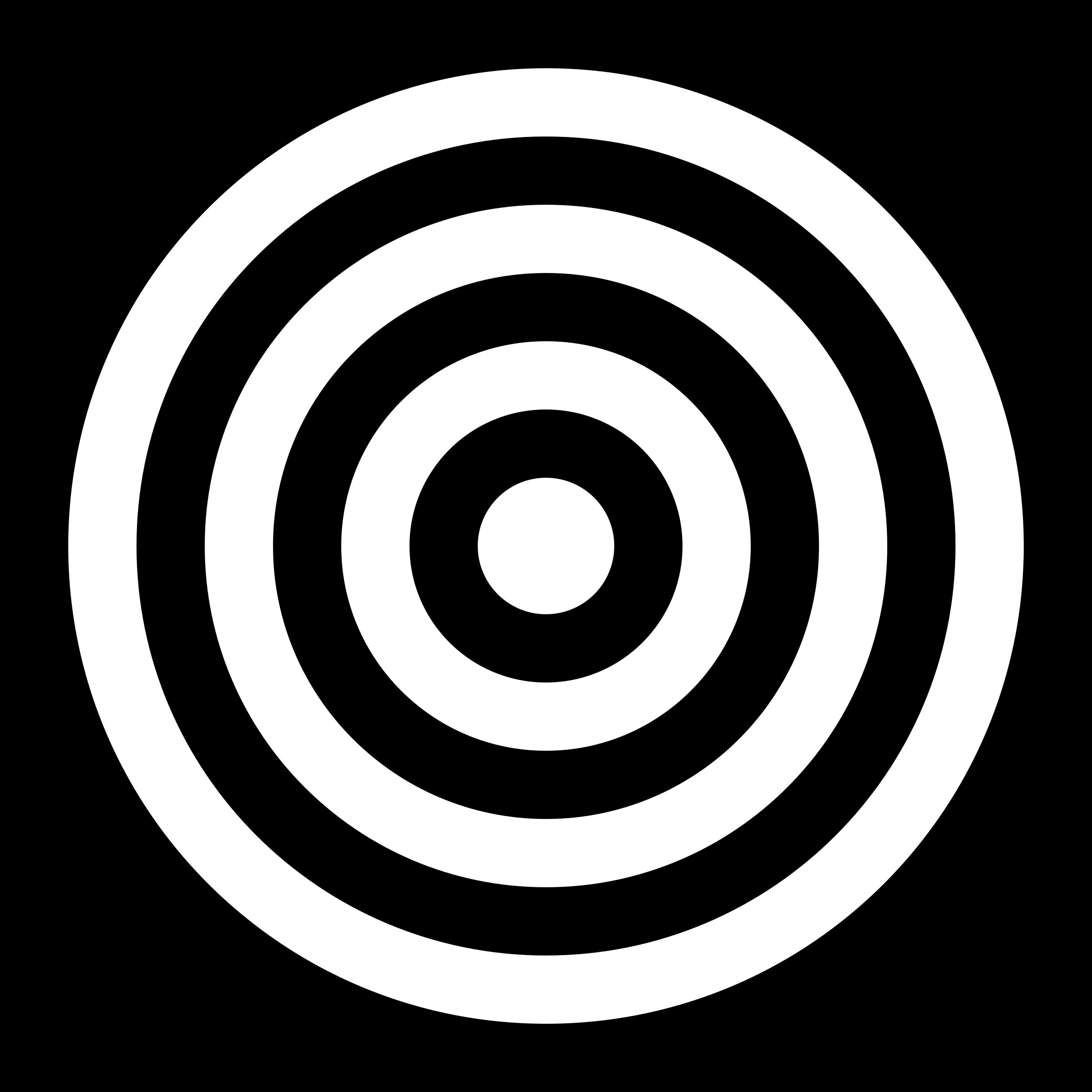 Target clipart clip freeuse Target Clip Art Bullseye   Clipart Panda - Free Clipart Images clip freeuse