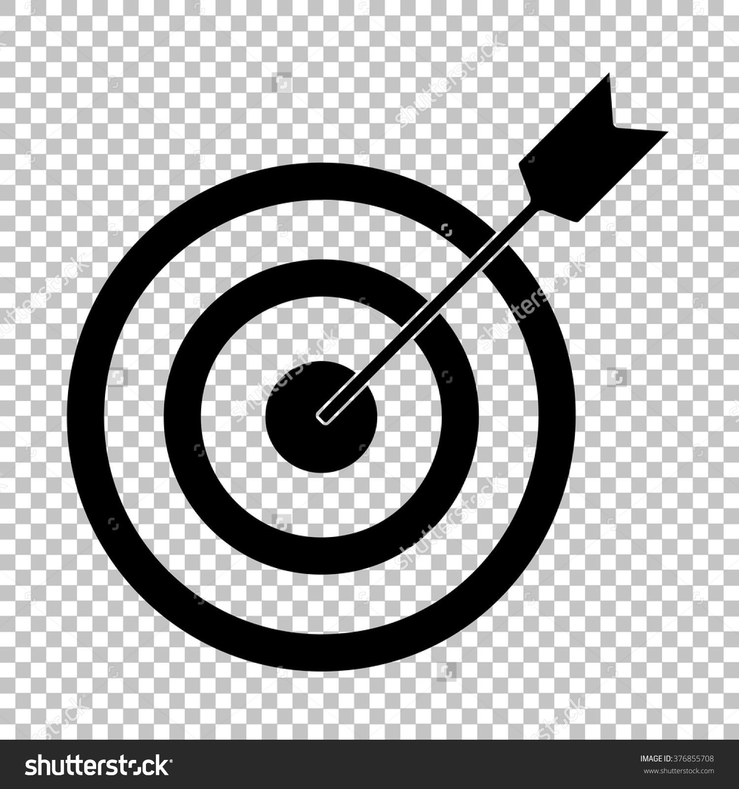 Target clipart no background clipart transparent Target clipart no background - ClipartFest clipart transparent