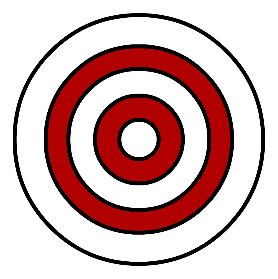 Target clipart no background clipart stock Target Background - Club Penguin Wiki - The free, editable ... clipart stock
