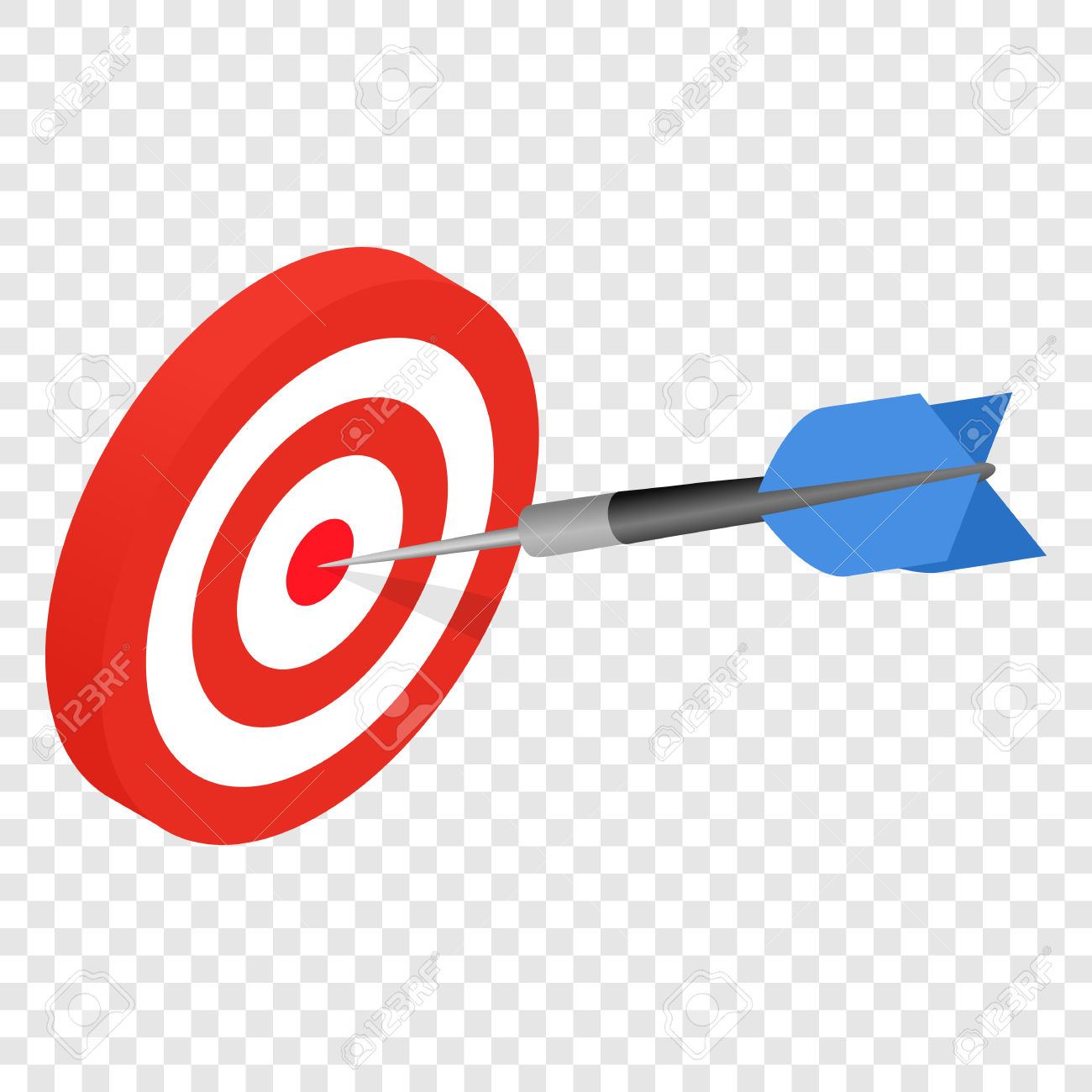 Target clipart no background stock 17,002 Dart Target Stock Illustrations, Cliparts And Royalty Free ... stock