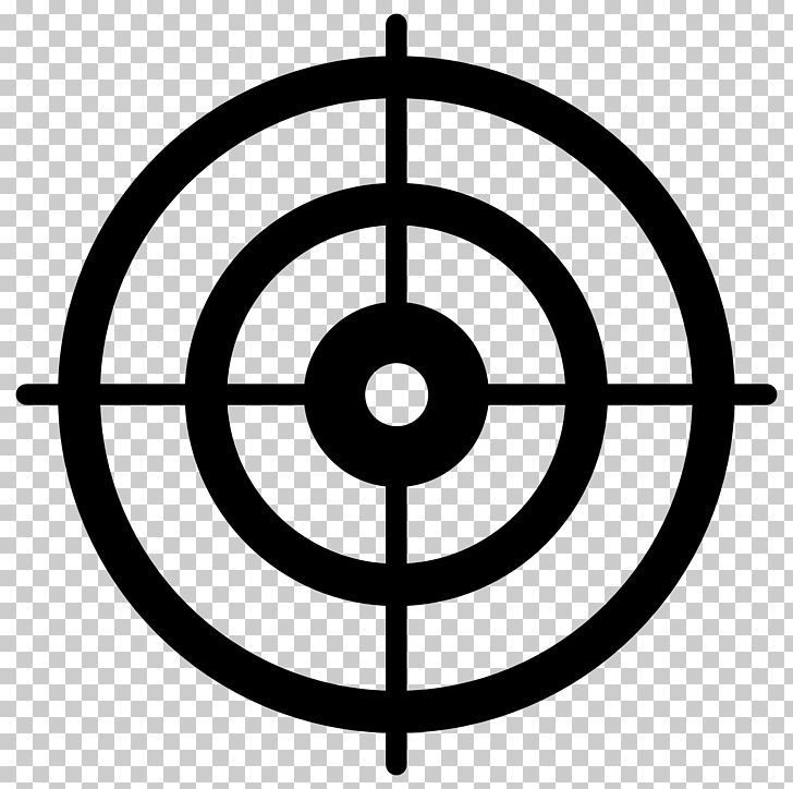 Target cross clipart graphic royalty free download Target Corporation Shooting Target PNG, Clipart, Aim, Area ... graphic royalty free download