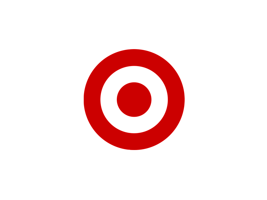 Target logo clipart svg transparent stock Target Logo transparent PNG - StickPNG svg transparent stock