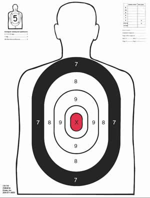 Target on body shot arrow clipart clip royalty free stock Target on body shot arrow clipart - ClipartFest clip royalty free stock