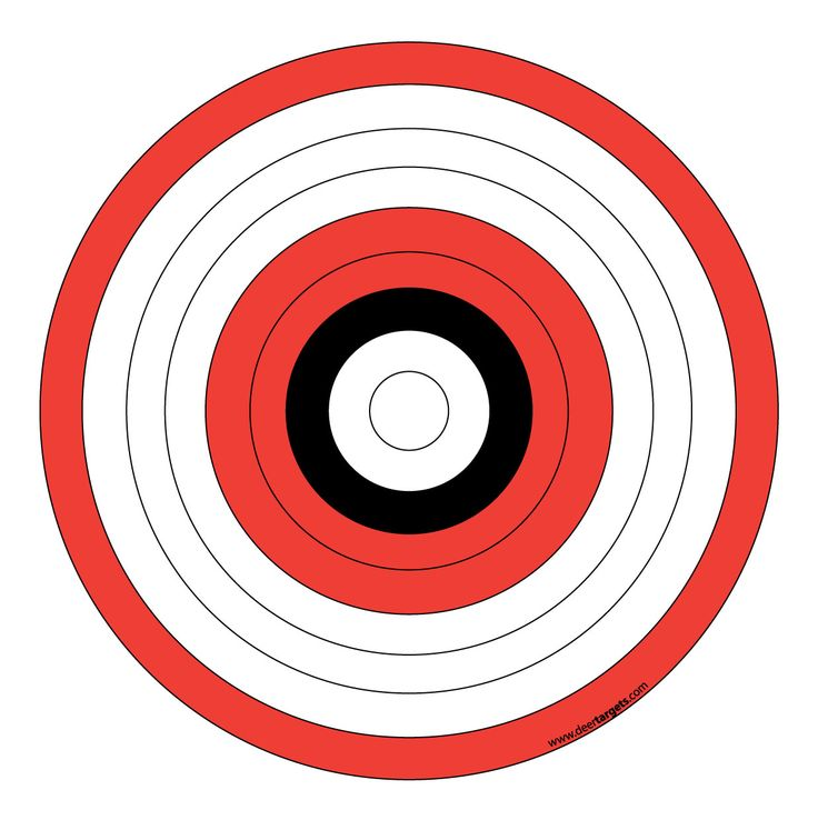 Target on body shot arrow clipart jpg free download 17 Best images about Bow on Pinterest | Archery releases, Archery ... jpg free download