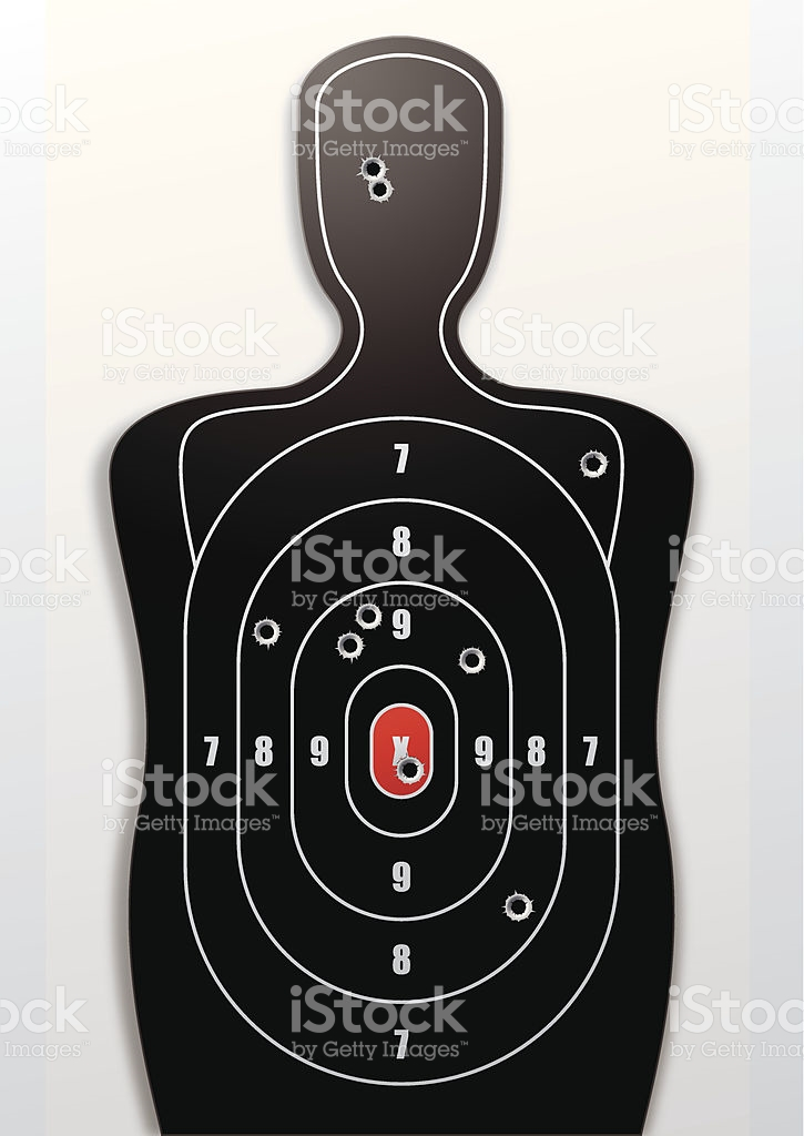 Target on body shot arrow clipart svg library download Target on body shot arrow clipart - ClipartFest svg library download