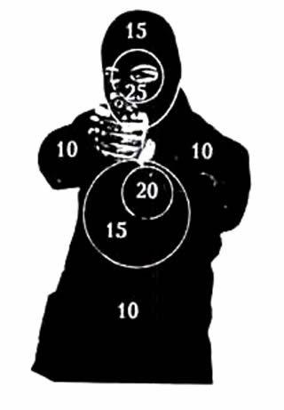 Target on body shot arrow clipart banner library stock Target on body shot arrow clipart - ClipartFest banner library stock