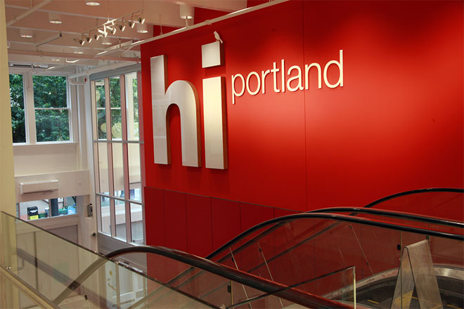 Target portland banner download 130524_new_target_660 - TOBE Design GroupTOBE Design Group banner download
