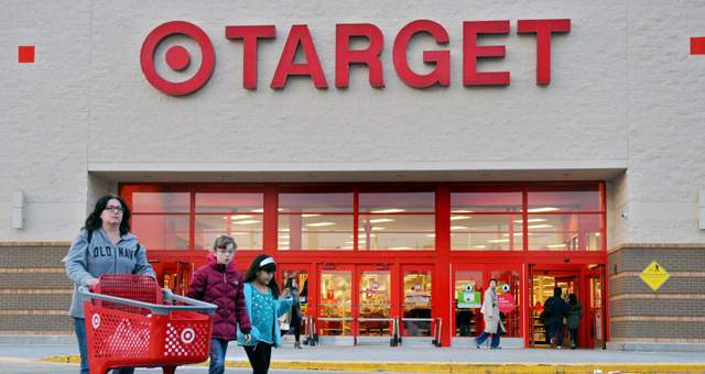 Target portland free stock Target data breach spurs Tampa lawsuit | TBO.com free stock