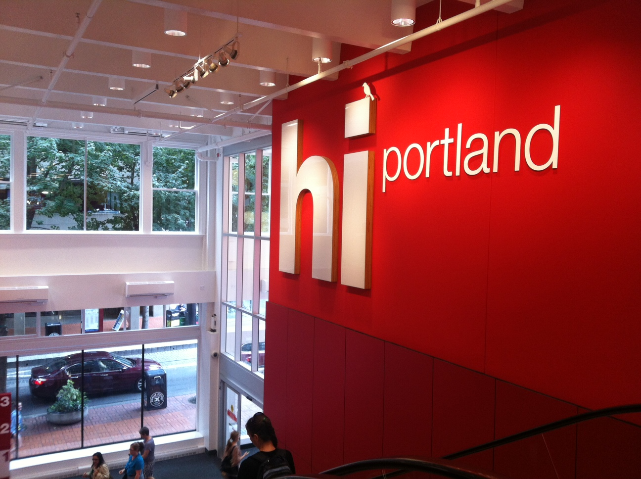 Target portland jpg royalty free stock Retail Exploration: CityTarget Portland | Anthropologizing jpg royalty free stock