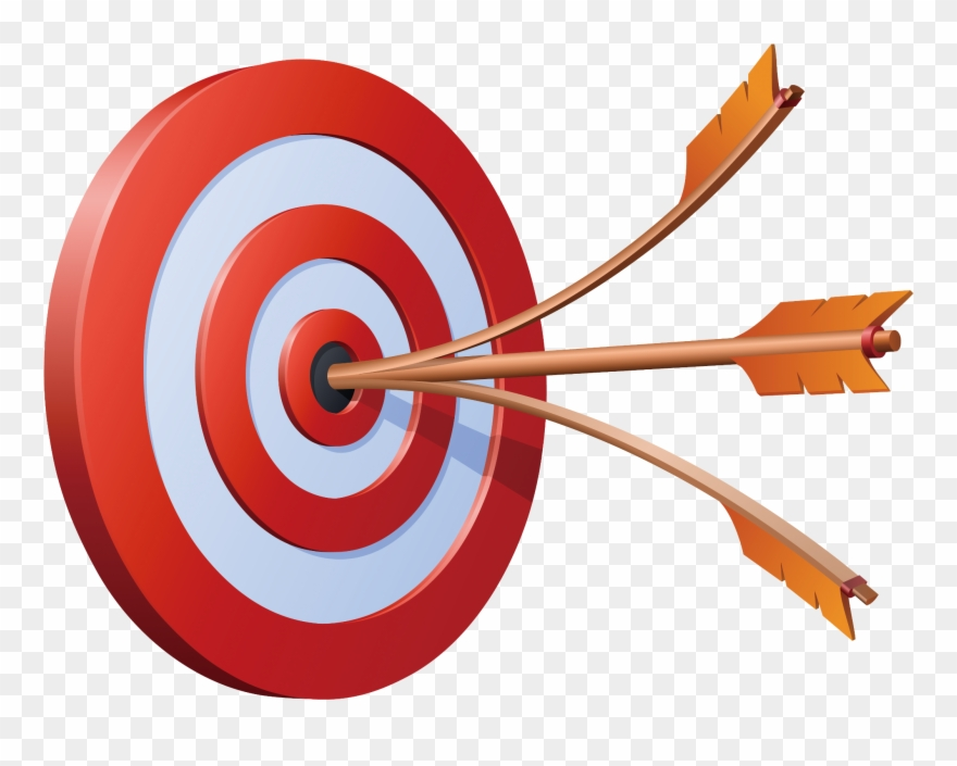 Target shooting clipart caroon clip art royalty free download Picture Royalty Free Shooting Target Clip Art - Archery ... clip art royalty free download