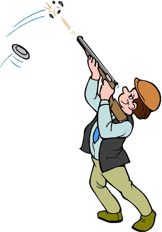 Skeet shooting clipart clip art library download Free Target Shooting Cliparts, Download Free Clip Art, Free ... clip art library download