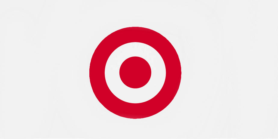 Target store symbol clipart graphic royalty free stock Target Addresses Firearms in Stores - Clip Art Library graphic royalty free stock