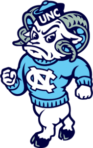 Tarheel clipart picture freeuse Free Unc Cliparts, Download Free Clip Art, Free Clip Art on ... picture freeuse