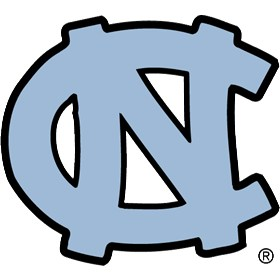 Tarheel clipart vector freeuse download Free Unc Cliparts, Download Free Clip Art, Free Clip Art on ... vector freeuse download