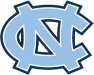 Tarheel clipart free picture free download Free Unc Cliparts, Download Free Clip Art, Free Clip Art on ... picture free download