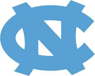 Tarheel clipart transparent library Free Unc Cliparts, Download Free Clip Art, Free Clip Art on ... transparent library
