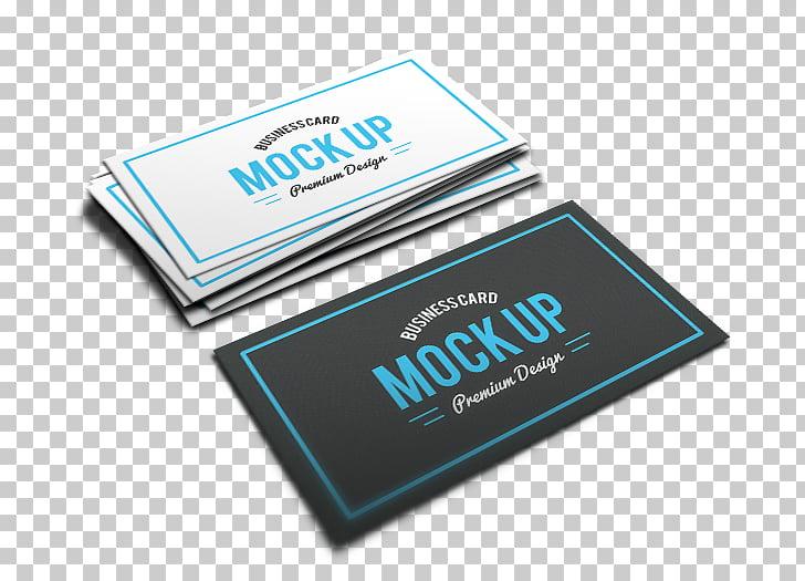 Tarjetas de presentacion clipart picture royalty free Impresión de tarjetas de presentación logo marca, tarjeta de ... picture royalty free