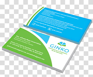 Tarjetas de presentacion clipart clipart black and white download Tarjetas transparent background PNG cliparts free download ... clipart black and white download