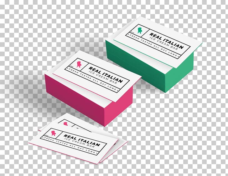Tarjetas de presentacion clipart svg free stock Tarjetas de presentación en papel impresión de tarjetas ... svg free stock