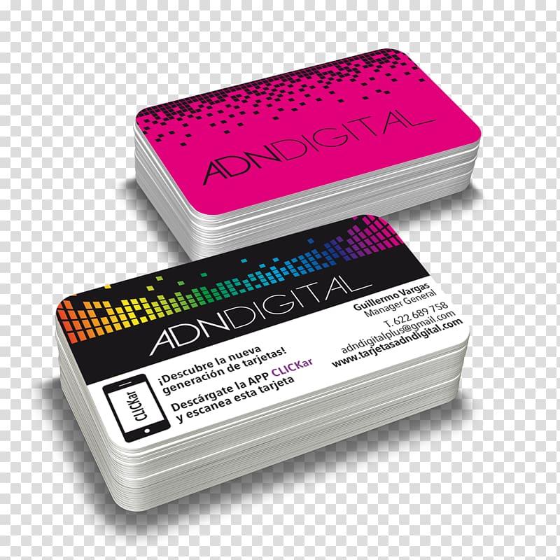 Tarjetas de presentacion clipart image royalty free download Visiting card Electronics Accessory, tarjetas de ... image royalty free download