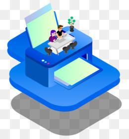 Tarjetas de presentacion clipart png royalty free stock Tarjeta Presentacion PNG and Tarjeta Presentacion ... png royalty free stock
