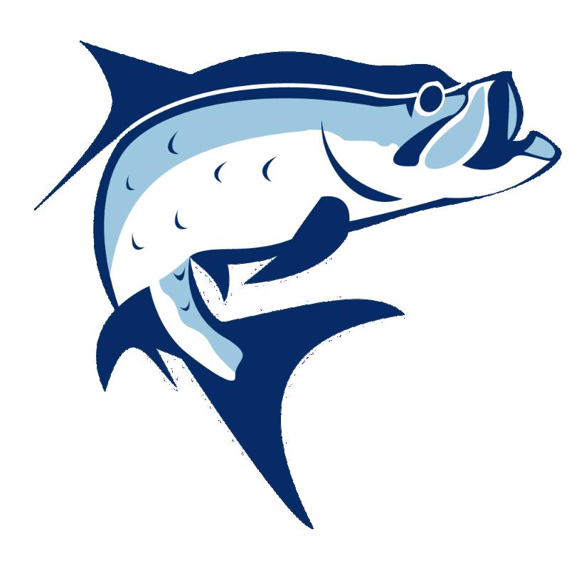 Tarpon fish clipart jpg free stock Tarpon clipart jpg free stock