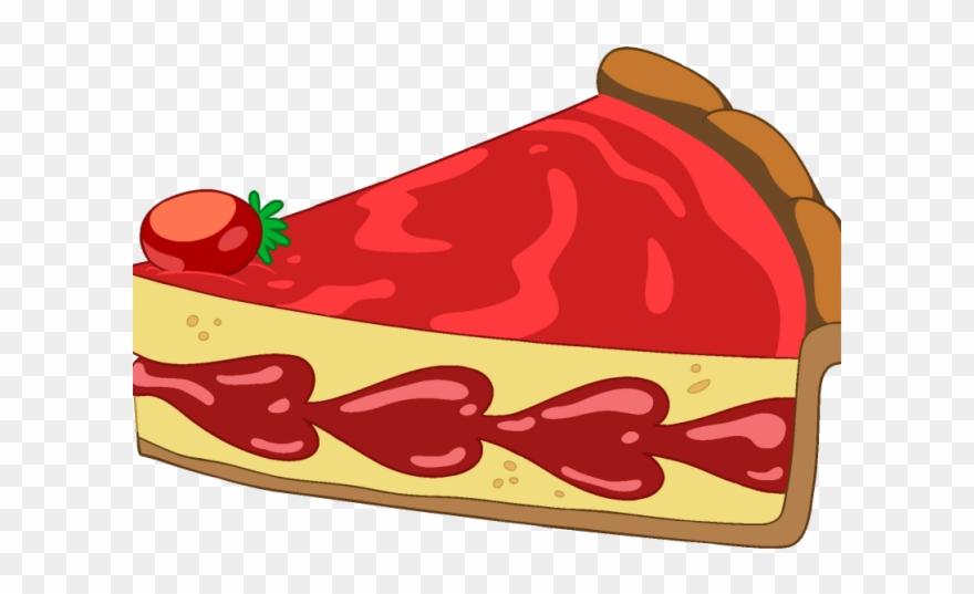 Tarte clipart svg library stock Tart Clipart Apple Pie - Tart - Png Download (#492174 ... svg library stock