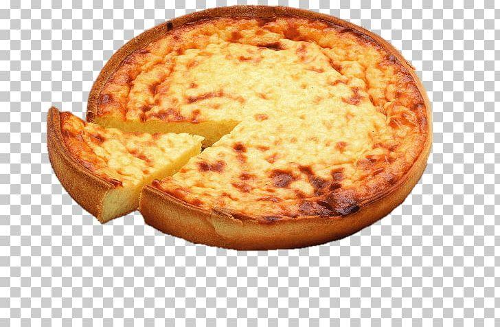 Tarte clipart png free Sicilian Pizza Rijstevlaai Tart Éclair PNG, Clipart, Cartoon ... png free