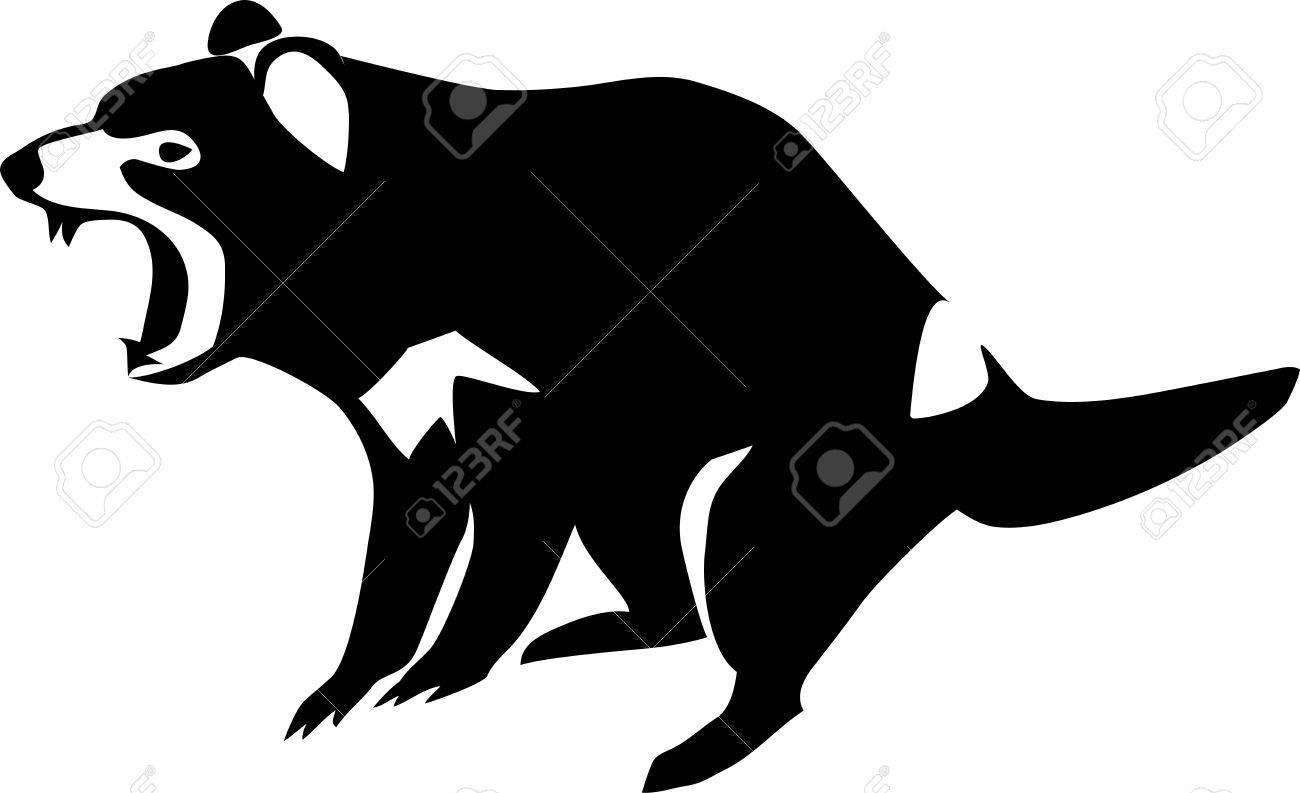 Tasmanian devil clipart free clip download Tasmanian devil clipart free 2 » Clipart Portal clip download