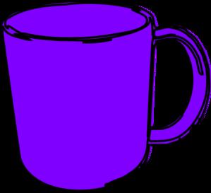 Tasse clipart vector library Mug Clip Art at Clker.com - vector clip art online, royalty ... vector library