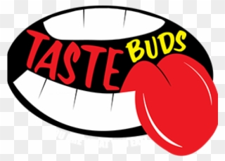 Taste buds clipart png transparent library Bud Clipart Transparent - Logo For Taste Buds - Png Download ... png transparent library