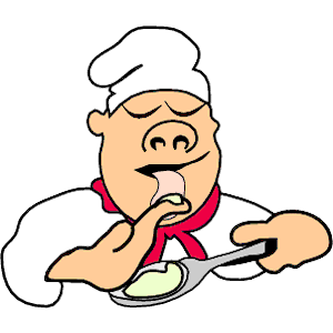 Taste clipart picture free library Free Tasting Cliparts, Download Free Clip Art, Free Clip Art ... picture free library