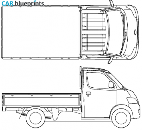 Tata ace clipart picture royalty free Tata ace clipart - ClipartFest picture royalty free