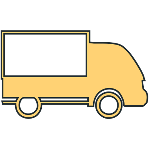 Tata ace clipart image royalty free Muvr.in image royalty free