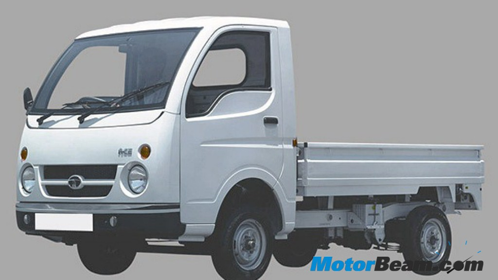 Tata ace clipart graphic library library Tata Ace Page 1 graphic library library