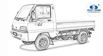 Tata ace clipart freeuse library Tata ace clipart - ClipartFox freeuse library