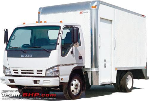 Tata ace clipart vector download 1 ton TATA ACE - Team-BHP vector download
