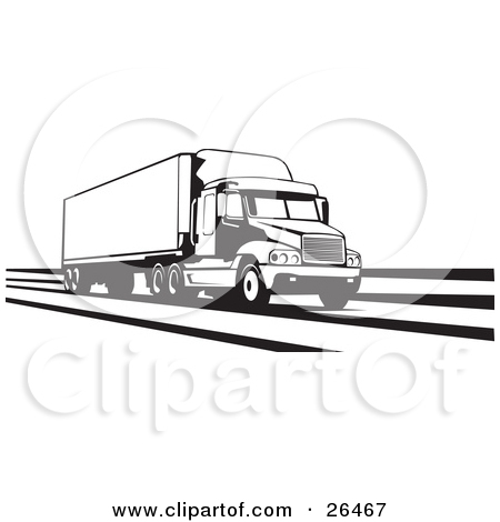 Tata ace clipart vector black and white stock Tata truck clipart - ClipartFox vector black and white stock