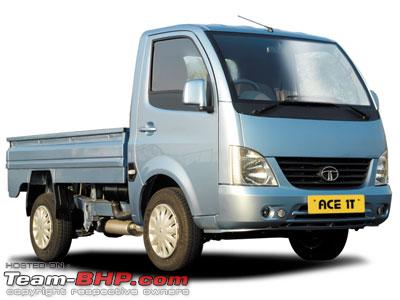 Tata ace clipart vector library download Tata ace clipart - ClipartFest vector library download