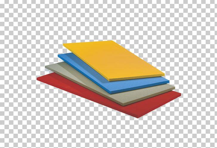 Tatami clipart png freeuse stock Mat Tatami Judo Sport Gymnastics PNG, Clipart, Angle, Carpet ... png freeuse stock