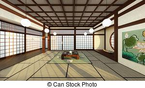 Tatami clipart clip art Tatami mat Illustrations and Clip Art. 52 Tatami mat royalty ... clip art